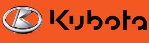 kubota-orange
